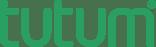Tutum Logo Website - Header